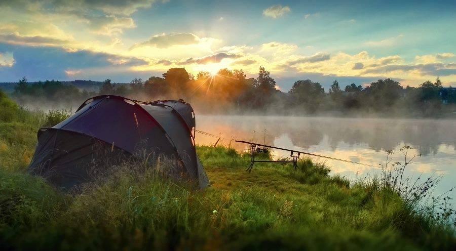 Fotografie našeho člena Luboše Paseky se kterou vyhrál prestiží fotosoutěž. Foto je pořízeno na rybníku Kyšperský na Křižánkách.